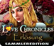 Love Chronicles: Erlösung Sammleredition