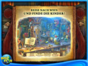 Screenshot für Maestro: Musik aus der Tiefe Sammleredition