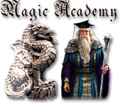 spiele magic academy