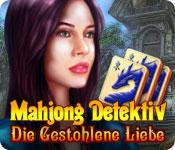 Mahjong Detektiv - Die Gestohlene Liebe