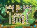 Mahjong Magic Journey 3 game