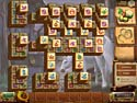 2. Mahjong Secrets spiel screenshot