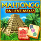 Mahjongg Ancient Mayas