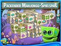 Screenshot für Mahjongg Dimensions Unblocked