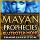 Mayan Prophecies: Blutroter Mond Sammleredition