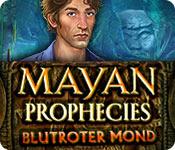Mayan Prophecies: Blutroter Mond – Komplettlösung