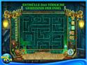 Screenshot für Mayan Prophecies: Schiff der Geister Sammleredition