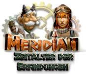Meridian: Zeitalter der Erfindungen