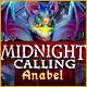 Midnight Calling: Anabel