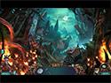 1. Midnight Calling: Der weise Drache Sammleredition spiel screenshot