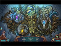 2. Midnight Calling: Der weise Drache Sammleredition spiel screenshot