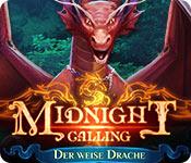 Midnight Calling: Der weise Drache