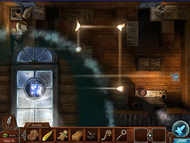 midnight mysteries 2 the salem witch trials ipad iphone android pc spiel big fish. Black Bedroom Furniture Sets. Home Design Ideas