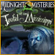 Midnight Mysteries: Teufel auf dem Mississippi