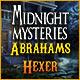 Midnight Mysteries: Abrahams Hexer