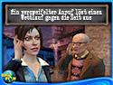 Screenshot für Millennium Secrets: Der Fluch der Juwelen