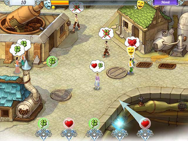 share online keine free slots hearts kostenlos spielen