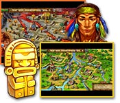 MOAI III: Handelsmission Sammleredition