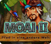MOAI II: Pfad in eine andere Welt