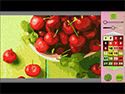 1. Modern Art spiel screenshot