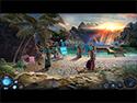 1. Moonsouls: Die verlorene Zivilisation Sammleredition spiel screenshot