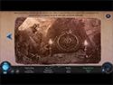 2. Moonsouls: Die verlorene Zivilisation Sammleredition spiel screenshot