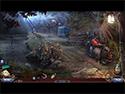 1. Ms. Holmes: Das Monster der Baskervilles spiel screenshot