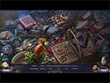2. Ms. Holmes: Das Monster der Baskervilles spiel screenshot