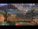1. My Jigsaw Adventures: Roads of Life spiel screenshot