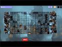 2. My Jigsaw Adventures: Roads of Life spiel screenshot