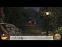 Mystery Agency: Nebel der Vergangenheit game
