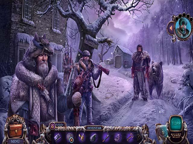 Video für Mystery Case Files: Die Druiden von Dire Grove