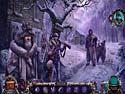 Mystery Case Files: Die Druiden von Dire Grove game