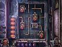 2. Mystery Case Files: Die Druiden von Dire Grove spiel screenshot