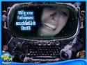 Screenshot für Mystery Case Files®: Dire Grove™ Sammleredition