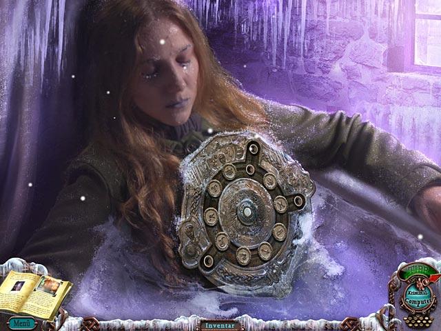 Spiele Screenshot 3 Mystery Case Files®: Dire Grove