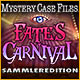 Mystery Case Files®: Fate's Carnival Sammleredition