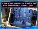 Screenshot für Mystery Case Files®: Flucht aus Ravenhearst™ Sammleredition