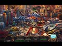 2. Mystery Case Files: Ravenhearst Erwacht spiel screenshot
