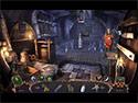 1. Mystery Case Files: Die Gräfin Sammleredition spiel screenshot