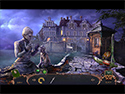 1. Mystery Case Files: Die Gräfin spiel screenshot
