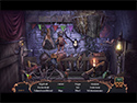 2. Mystery Case Files: Die Gräfin spiel screenshot