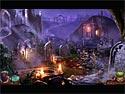 1. Mystery Case Files: Rache des Wiedergängers Sammle spiel screenshot