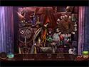 1. Mystery Case Files: Rache des Wiedergängers spiel screenshot