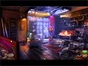 2. Mystery Case Files: Rache des Wiedergängers spiel screenshot