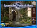 Screenshot für Mystery Chronicles: Mord unter Freunden