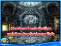Screenshot für Mystery Legends: The Phantom of the Opera Sammleredition