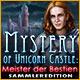 Mystery of Unicorn Castle: Meister der Bestien Sammleredition