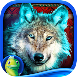 Mystery Tales: Wild in Alaska Sammleredition