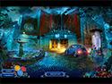 1. Mystery Tales: Kunst und Seelen Sammleredition spiel screenshot